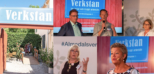 almedalen collage 520x250.jpg